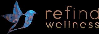 ReFind Wellness