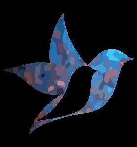 ReFind Wellness Logo